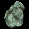 Prop-Large jungle boulder 1.png
