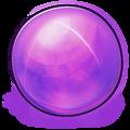 Stone-Violet Lumicite.png