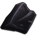 Stone-Obsidian.png