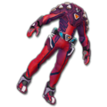 Outfit-Red Colonist's Encounter Suit.png