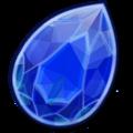Gemstone-Sapphire.png