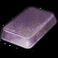 Metal-Etherium Ingot.png