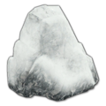 Prop-Large tundra rock 1.png