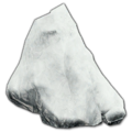 Prop-Medium tundra rock 1.png