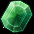 Gemstone-Emerald.png