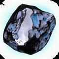 Metal-Elemental Silver.png
