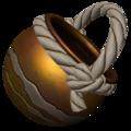Bucket-Gold Bucket.png