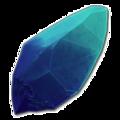 Gemstone-Moonstone.png