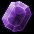 Gemstone-Amethyst.png