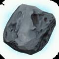 Metal-Elemental Iron.png