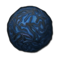 Crafting Component-Power Source Fragment.png