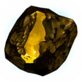Metal-Elemental Gold.png