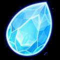 Gemstone-Aquamarine.png