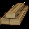 Wood-Bundle of Striped Wood Planks.png