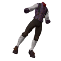 Outfit-Purple Casual Victorian Apparel.png