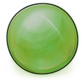 Stone-Green Lumicite.png