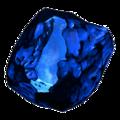 Metal-Cobalt Ore.png