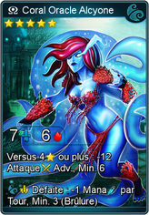 Coral Oracle Alcyone 5.png