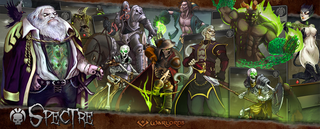 Spectre - Warlords.png
