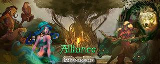 Alliance - Pandoros.jpg