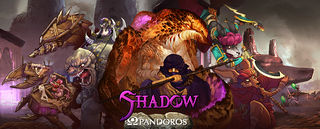Shadow - Pandoros.jpg