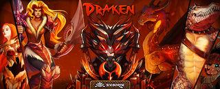 Draken - Iceborne.jpg