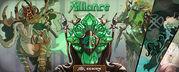 Alliance - Iceborne.jpg