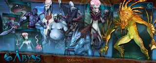 Abyss - Warlords.png