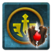 Missions icone prevenirempire.png
