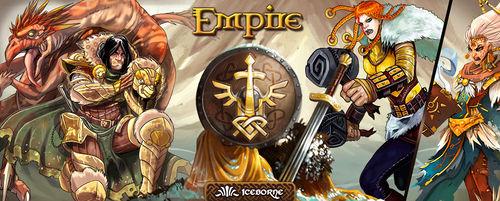 Empire - Iceborne.jpg