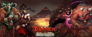 Draken - Pandoros.jpg