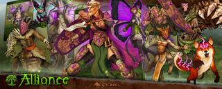 Alliance - Citadel.jpg