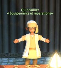 Quincaillier (Braie des Vêpres).png