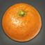 Icone Orange noscéenne.png