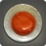 Icone Sauce tomate.png