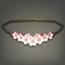 Icone Ras de cou fleur de pêcher.png