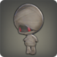 Icone Mini momie.png