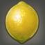 Icone Citron soleil.png