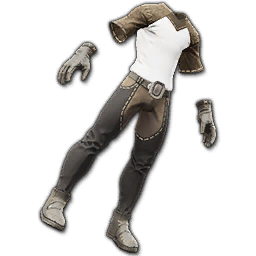 Icon wearable Medium TownsPerson 002 White 256.png