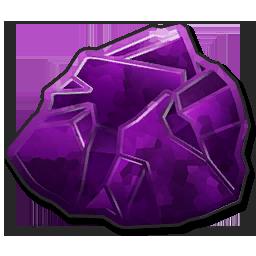 Icon resource stone amaranthine 256.png