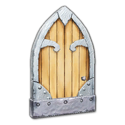 Icon props Theme Combine Portals Doors StraightCurved01 256.png