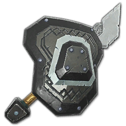 Weapon-Darksteel Sword and Shield.png