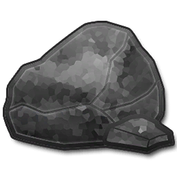 Icon resource stone stone 256.png