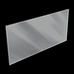 Prop-2x1 Glass Window.png