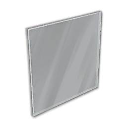 Prop-1x1 Glass Window.png