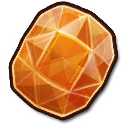 Icon resource gemstone agate 256.png