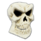 Prop-Skull.png