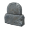 Prop-Gravestone (Small).png