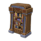 Prop-Rustic Bookcase.png