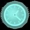 Icon props Theme Widgets DMWidgets ServertimeNode01 256.png